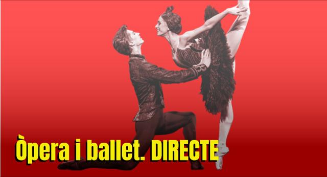 ballet_cancastellet.png