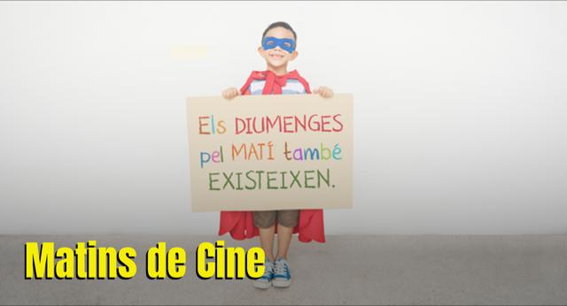 IMAG ESPECIAL MATINS DE CINE-08.png