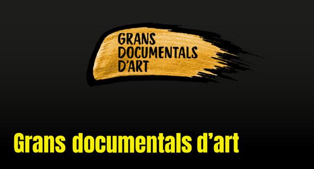documentales_de_arte.jpg