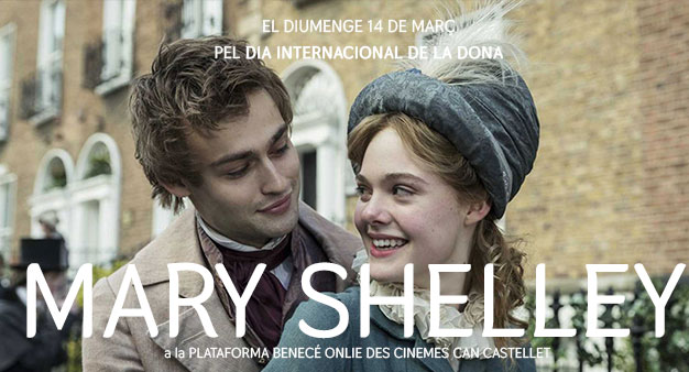 CinesCastellet_PromosmARY-sHELLEY.jpg