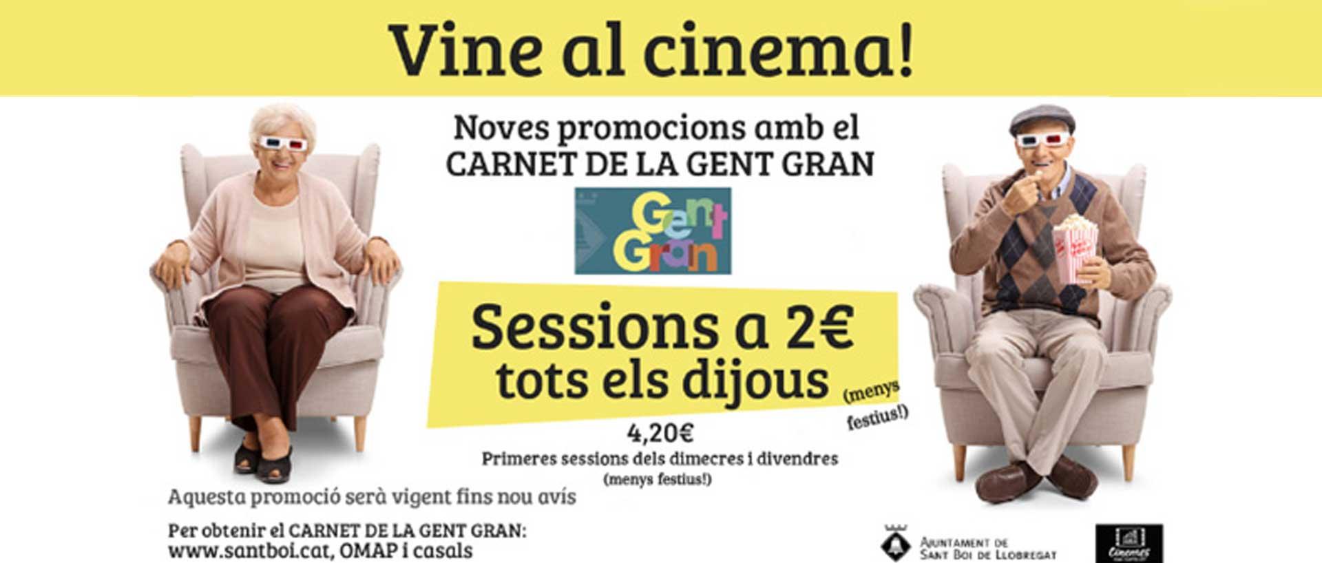 CinesCastellet_PromosmARY-sHELLEYpromo_vine-alcinema.jpg